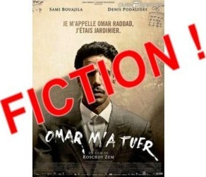 fiction_omar-m-a-tuer.jpg